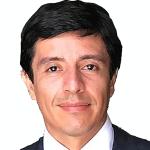 Ruben Tello Peña