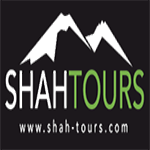 Shahtours