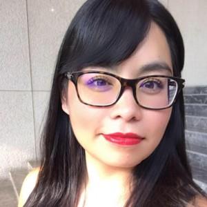 Penelope Hidalgo