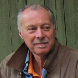 Profile picture for tim giarrosso