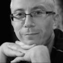 avatar for Василий Молодяков