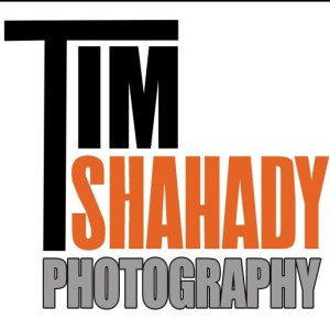 Tim Shahady's picture