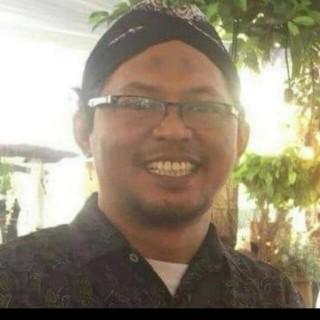 Ki Banjar Asman