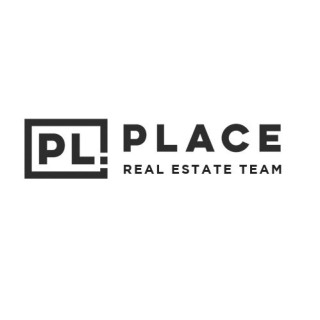 Place Real Estate Team - REMAX