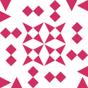 Immagine avatar per lara