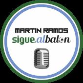 Martín Ramos
