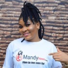 Photo of Mandy