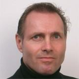 Jean-Pierre Schnyder