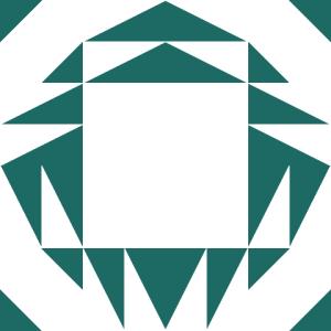 Danske Sofia - avatar