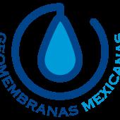Geomembranas Mexicanas SA DE CV