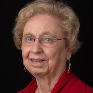 Judith Robl