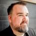 Mark Steadman's avatar