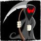 Muderz's avatar