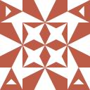 Play123's gravatar image