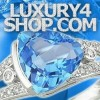 Luxury4shop