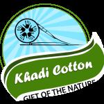 Khadicotton