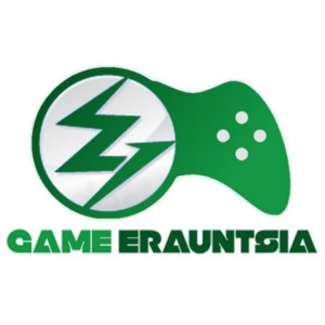 Game Erauntsia