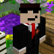 ProsperCraft's avatar