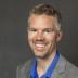 Jeff Beaumont's avatar