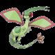 Zero_DotV's avatar