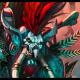 miklu_88's avatar