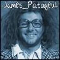 James_patageul@hotmail.co