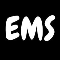 Enmodesneakers