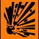safetydank
