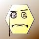 boinc_oclock