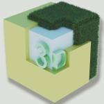 Greenlawn3D Company