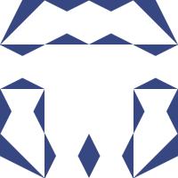 gravatar for zhch333