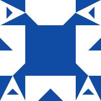 gravatar for informatics bot