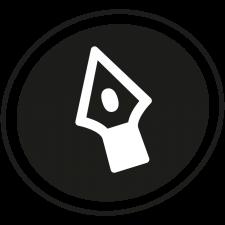 Avatar for TypeMyType from gravatar.com