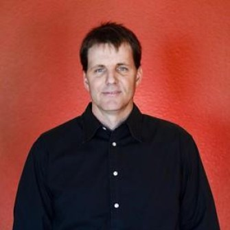 Brett Atkin