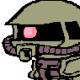 Drillingbutter's avatar
