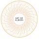 Art_of_albara