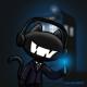 idriveaTARDIS's avatar