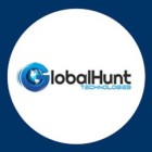 Photo of globalhunttech