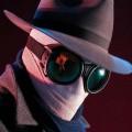 HackerPro