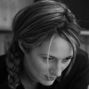 avatar for Caroline Javanaud