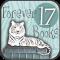 Sara @ Forever 17 Books