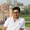 Md Asif Rahman