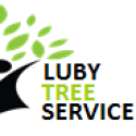 Avatar of lubytreeservice