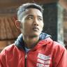 KevinJohan