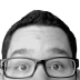 Aaron Bockover's avatar