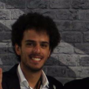 Gavino Puggioni