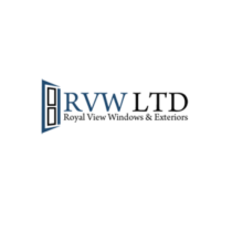 royalviewwindowsdoors's picture