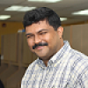 Picture of kris manohar