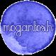 Rach @ Mogantosh