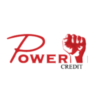 Power Credit